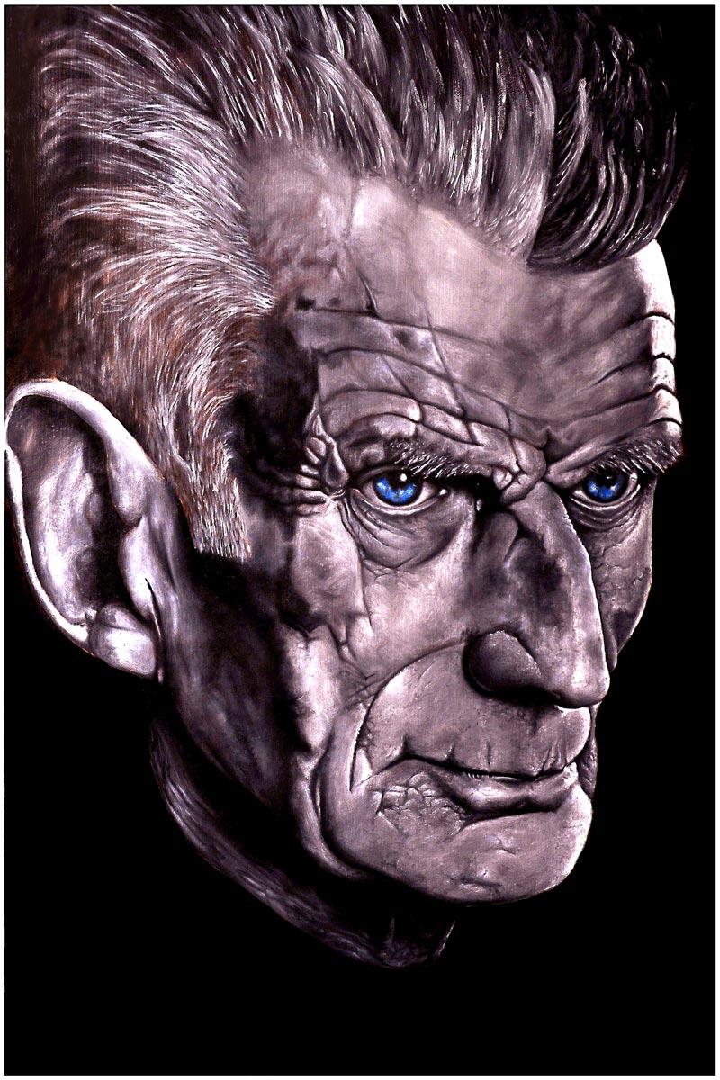 A-Samuel--Beckett
