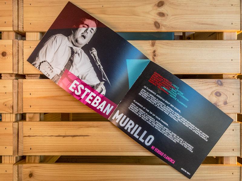 murillo-photo
