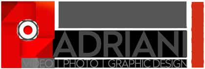 Andrea Adriani Studio